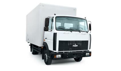 furgoni-izotermichni