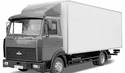 furgoni-promtovarni-maz-6303