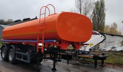 cisterna-vakuumna-20-m-kub