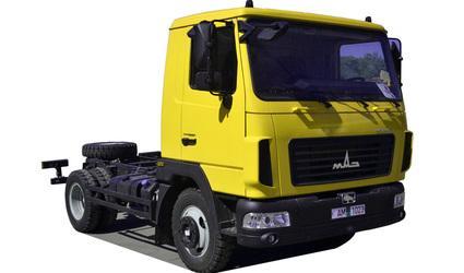 maz-438121-540-000-540-001