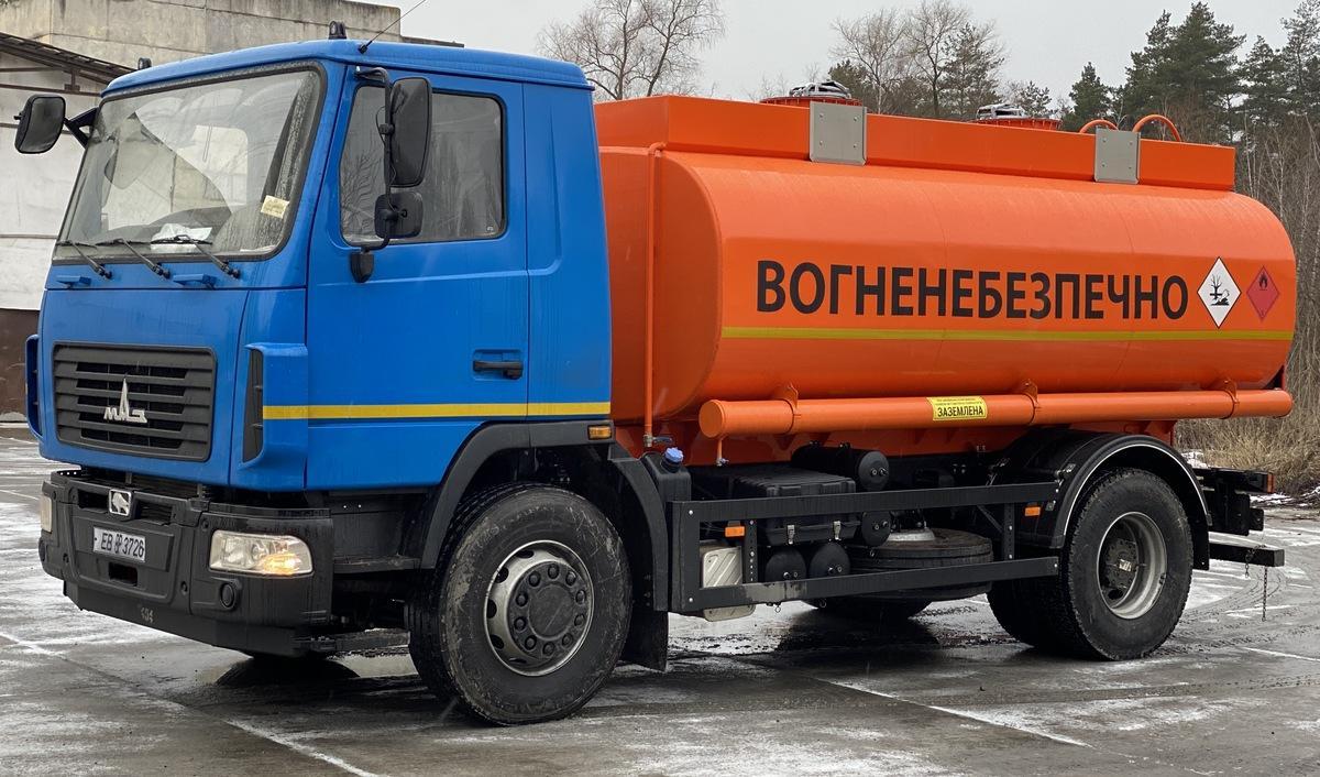 palivozapravnik-pz-10-12-vigotovleniy-na-bazi-novogo-sertifikovanogo-shasi-maz-5340c2-585-013