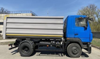 vigotovlennya-obladnannya-mkd-10-15-avtomobilya-samoskida-na-shasi-maz-438121