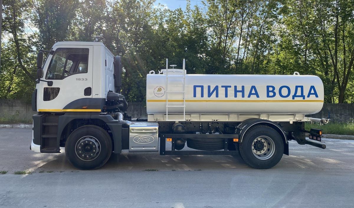 nova-stattya-36