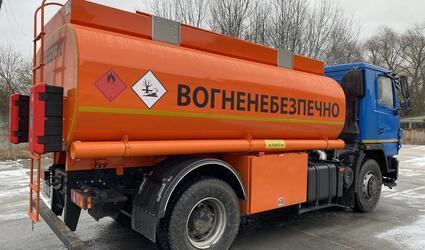 benzovoz-i-palivozapravnik-chi-ye-riznicya
