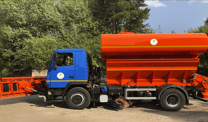 ukrajinska-spectehnika-v-2021-roci