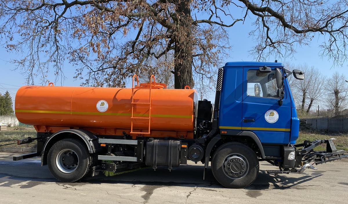 vantazhniy-avtomobil-vkk-specmash-mkd-12-03-08-11-na-shasi-maz-5340s2