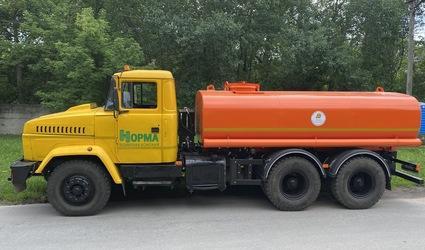 nova-stattya-31