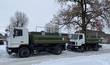 palivozapravniki-ustriy-cisterni