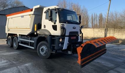 mashina-kombinovana-dorozhnya-na-bazi-avtomobilya-samoskida-ford-3542d